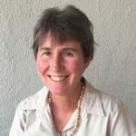 Tanys McCarron - Pilot
