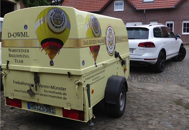 2018-08-10_Muenster_Trailer_ChaseVehicle