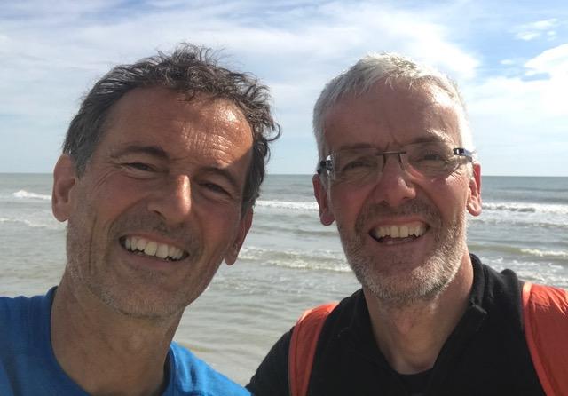 SUI1 Gordon Bennett 2019 Laurent Sciboz (63)